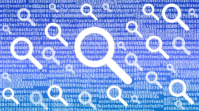 Googleコアアルゴリズムアップデートって何?