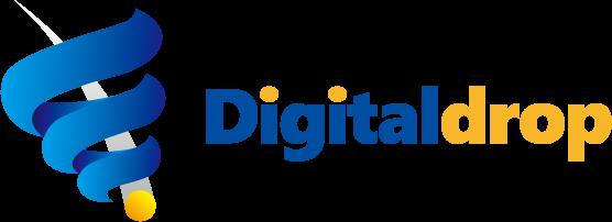 株式会社デジタルドロップ