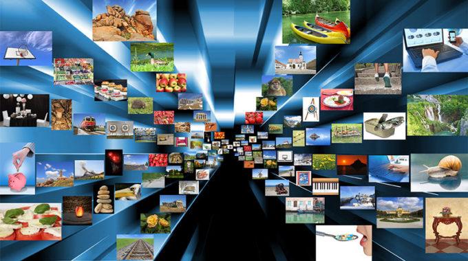 2020年度版・無料の動画素材集サイト一覧